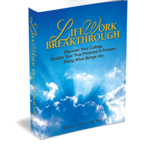 LifeWork Breakthrough Ebook